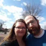 Jamie & Melissa Getz (10th-12th Grade)