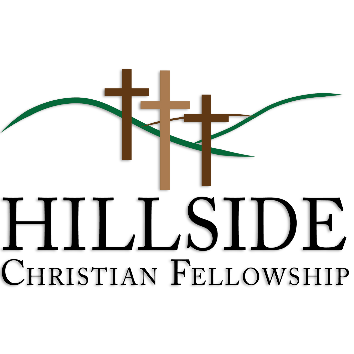 Hillside Christian Fellowship